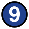 No9-big