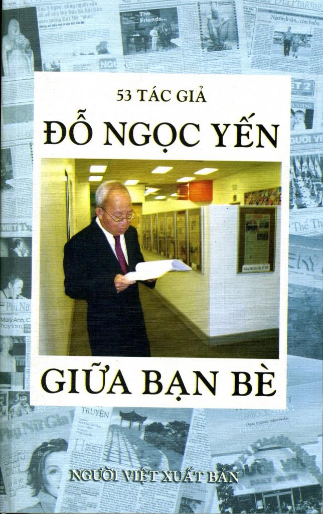 Nguồn: Người Việt.