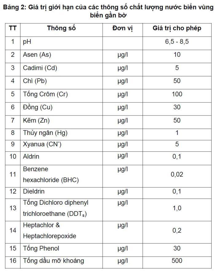 tran-tam-13