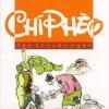 chipheo_