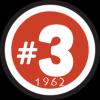No3-big_