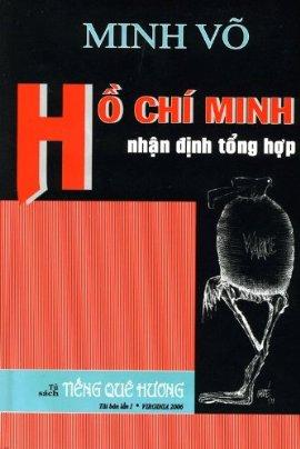 Nguồng Tủ sách Tiếng Quê Hương.
