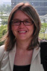Tác giả Margaret K. Gnoinska Nguồn:  trojan.troy.edu