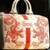 bag-market-china-814-363-c