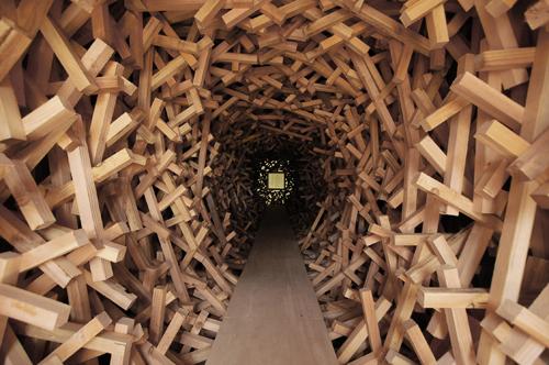 Nguoofn: visualliteracyksu2010.wordpress.com