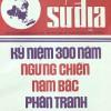 sudia26