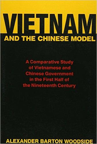 Nguồn: Harvard University Asia Center (December 15, 1988)