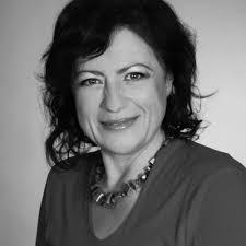 Dr, Bärbel Kofler