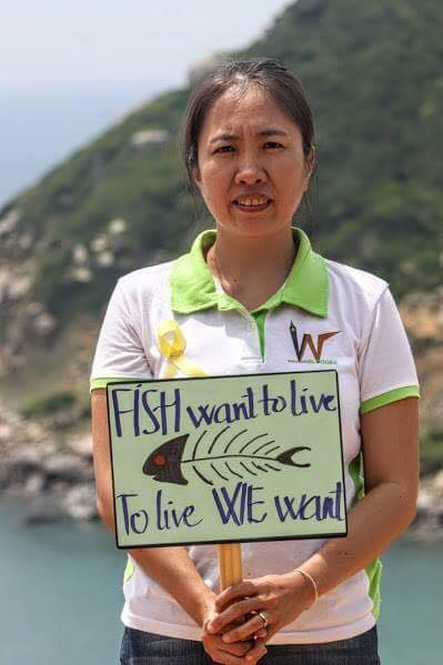 Nguồn Facebook Nguyễn Ngọc Như Quỳnh
