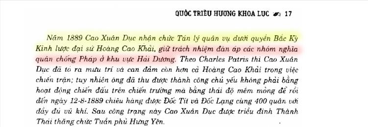 QTHKL, trang 17