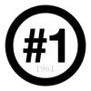 1_1961