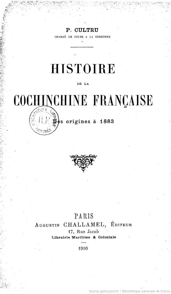 Nguồn: http://gallica.bnf.fr/