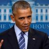 barack-obama-presser