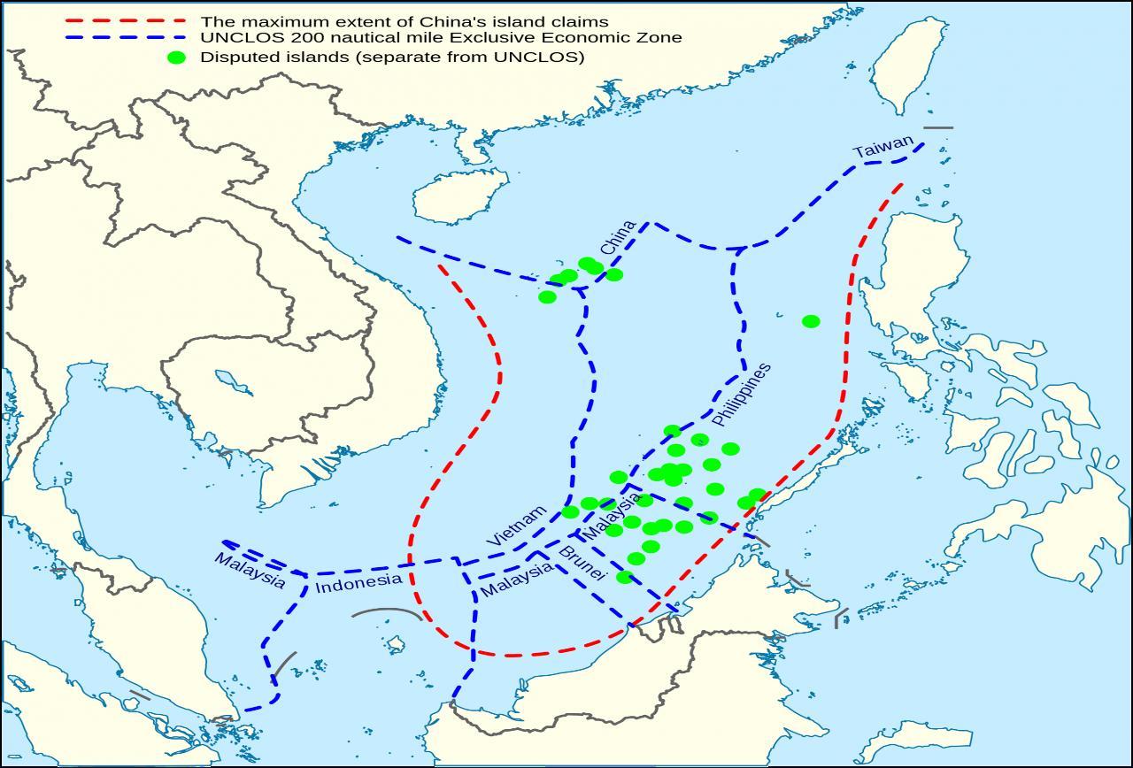 Map-of-South-China-Sea-1940x1825.jpg