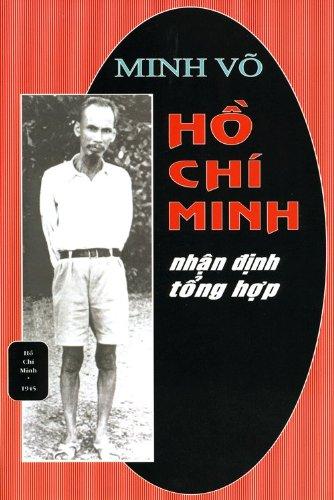 Trò chuyện với Minh Võ (Kết)